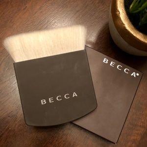 New!!!! Becca The One Perfecting Brush!
